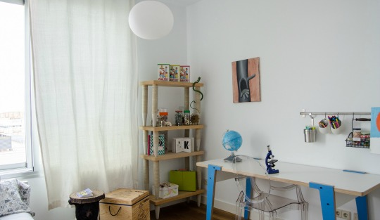 habitacion-infantil-4