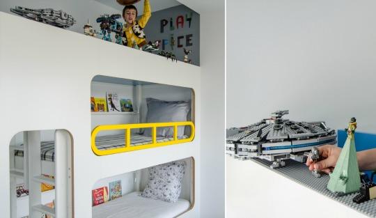 habitacion-infantil-6