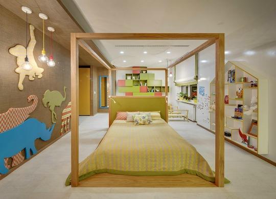 habitacion-infantil-animales-1