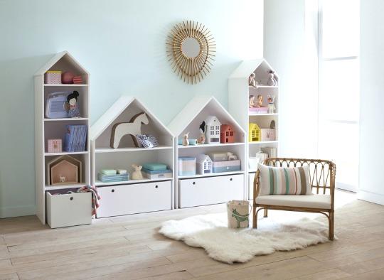 muebles-infantiles-casitas-2