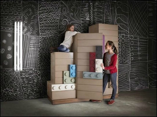 muebles-infantiles-lego-1