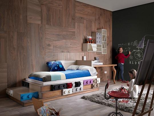 muebles-infantiles-lego-2