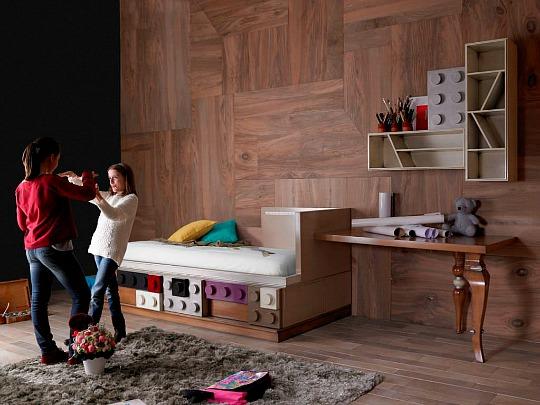 muebles-infantiles-lego-3