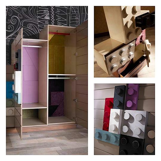 muebles-infantiles-lego-4