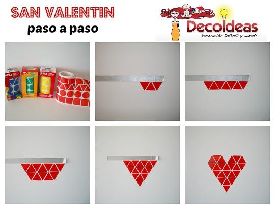 san-valentin-paso-paso