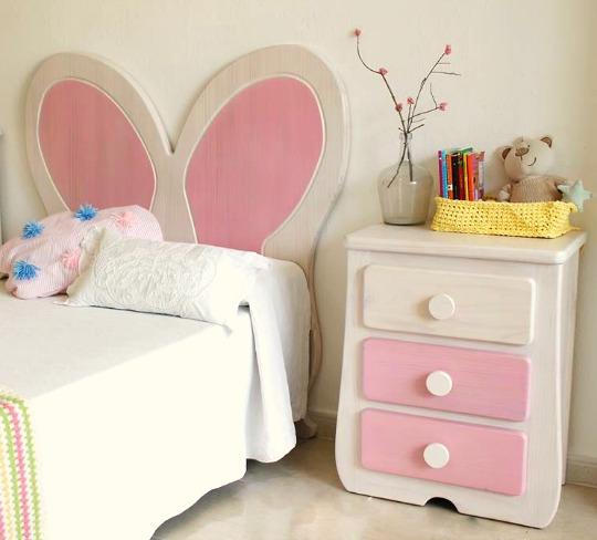 delola-muebles-2