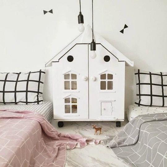habitaciones-compartidas-1