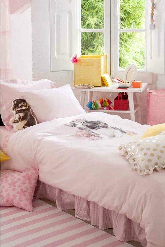 hm-decoracion-infantil-3