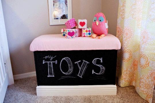 juguetero-pintura-pizarra