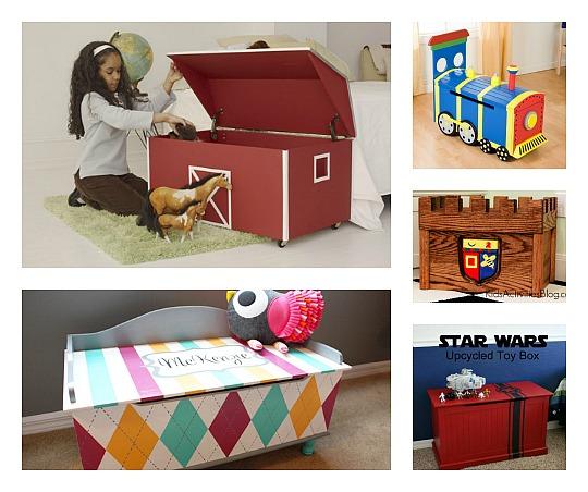 jugueteros-ideas