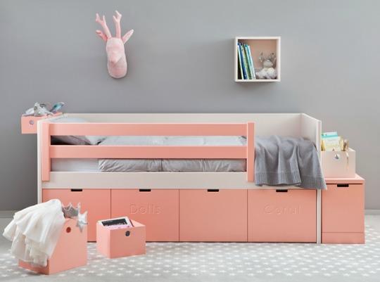 muebles-asoral-4
