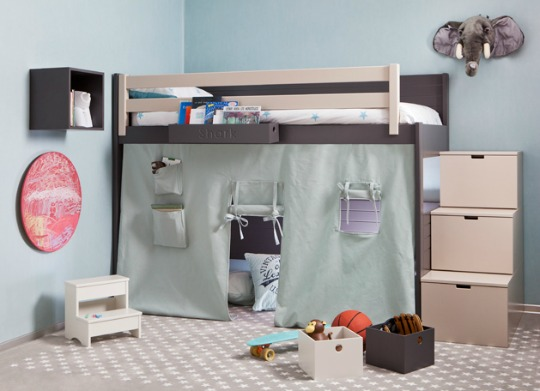 muebles-asoral-5