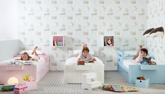 muebles-asoral-7