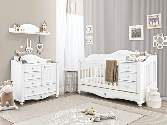 muebles-bebes-softy-1