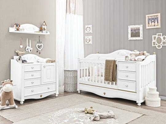 muebles-bebes-softy-1