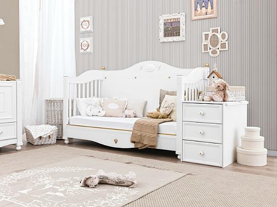 muebles-bebes-softy-2