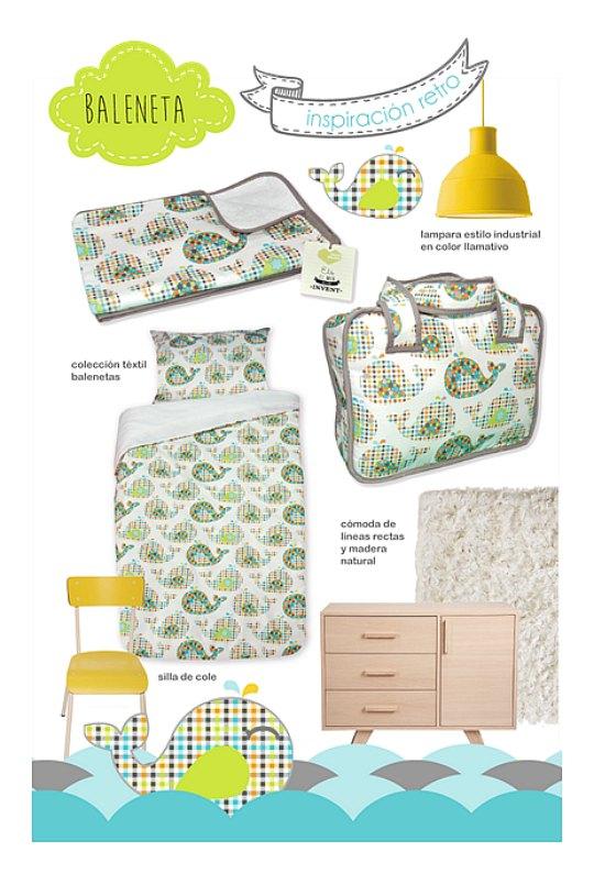 baleneta-textiles-bebes