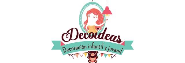 (c) Decoideas.net