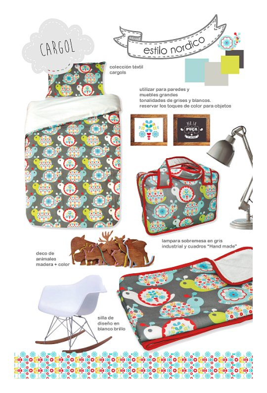 cargol-textiles-bebes