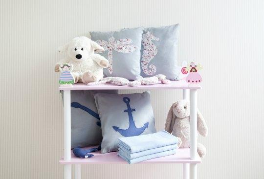 decoracion-infantil-primavera-4