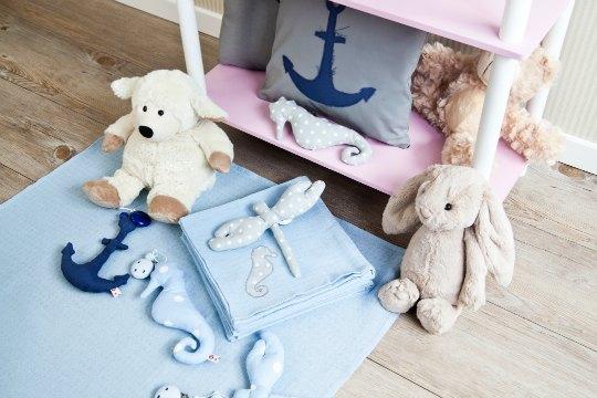 decoracion-infantil-primavera-5
