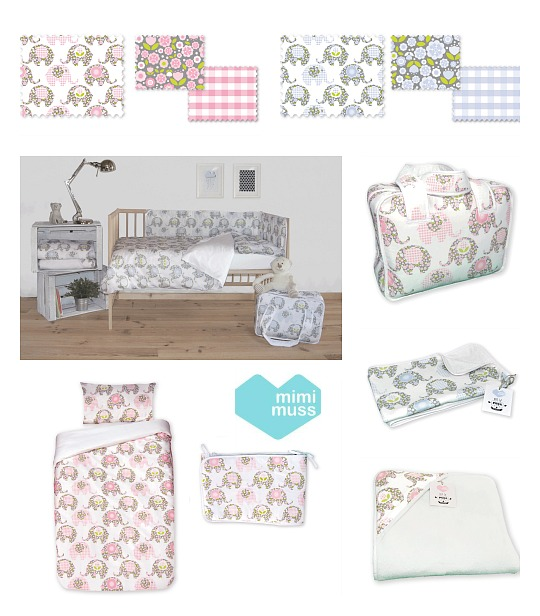 elefant-textiles-bebes