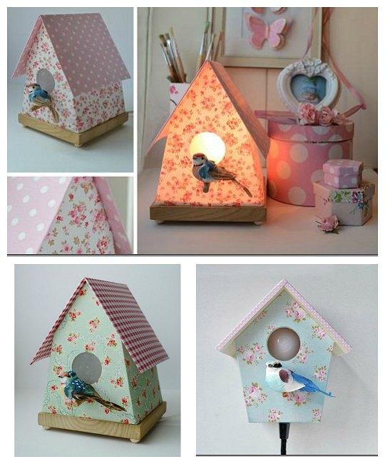 iluminación infantil y juvenil Anabel art-home