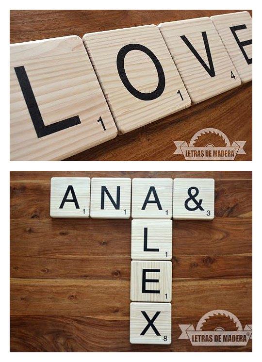 letras-scrabble