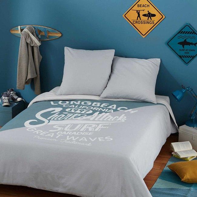 decoraci n de primavera novedades decoraci n infantil primavera. Black Bedroom Furniture Sets. Home Design Ideas