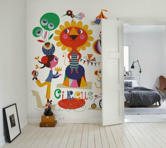 mural-papel-infantil-1
