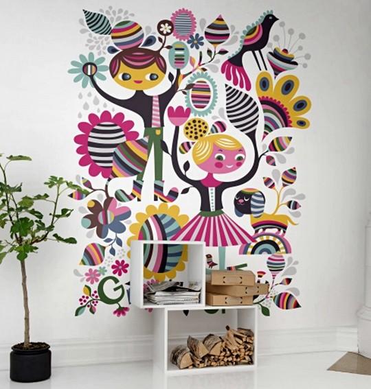 mural-papel-infantil-2