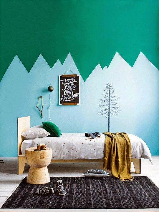 paredes-montañas-diy-3