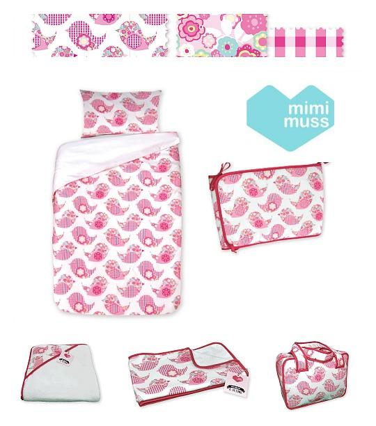 pio-pio-textil-bebes