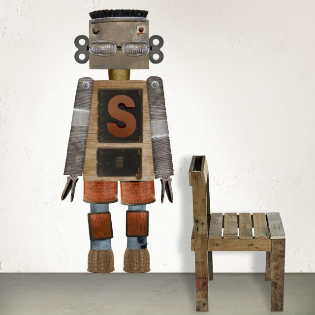 vinilo-robot-1
