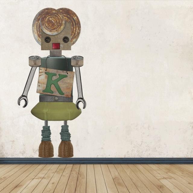 vinilo-robot-2
