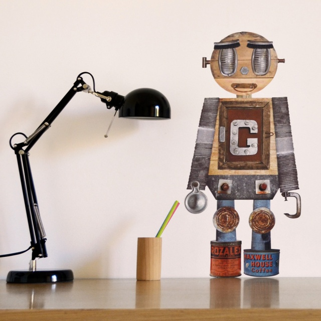 vinilo-robot-3