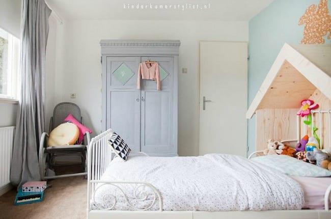 cama-casita-2