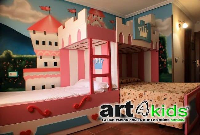 habitacion-tematica-art4kids-5