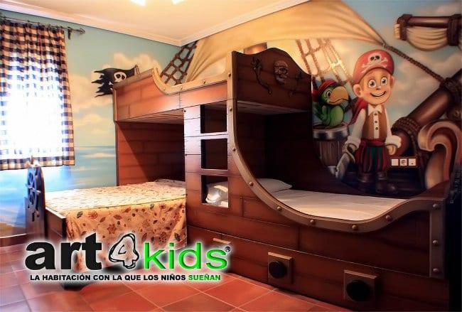 habitacion-tematica-art4kids-6
