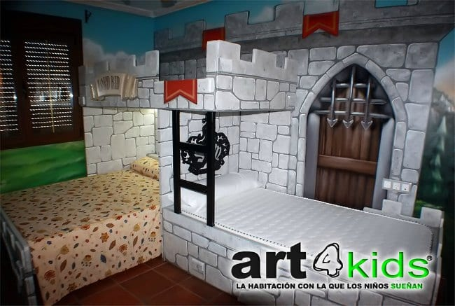 habitacion-tematica-art4kids-7