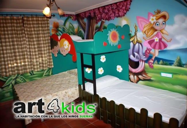 habitacion-tematica-art4kids-8
