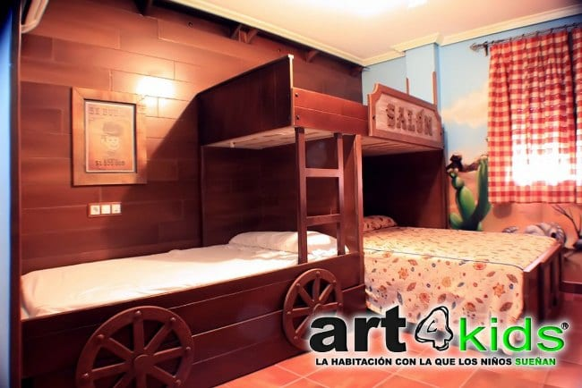 habitacion-tematica-art4kids-9