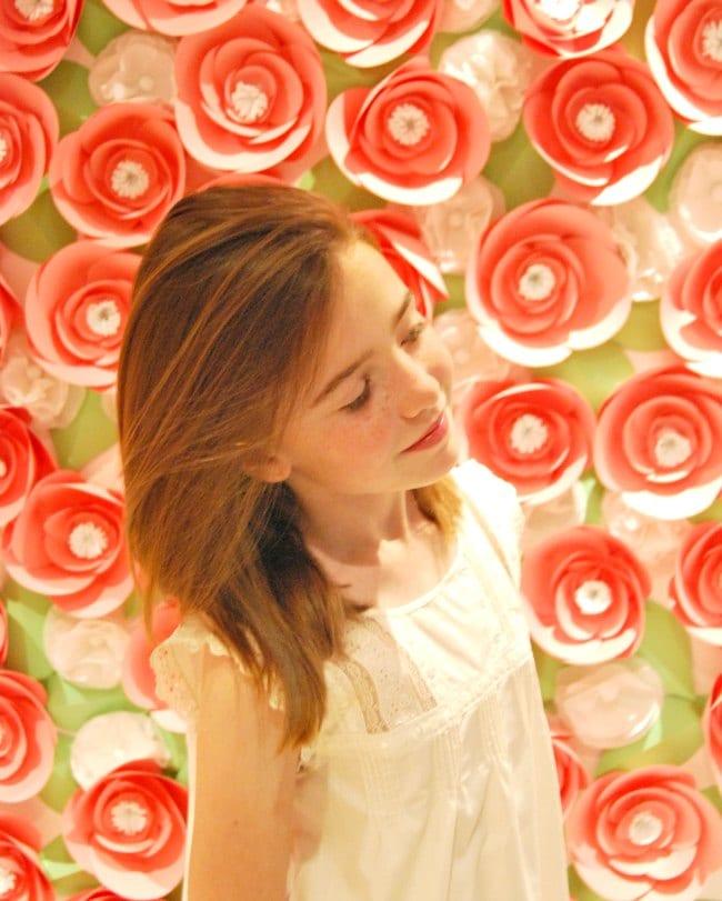 pared-flores-4