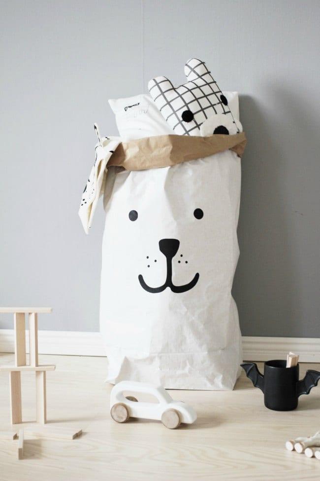 bolsa-papel-bear