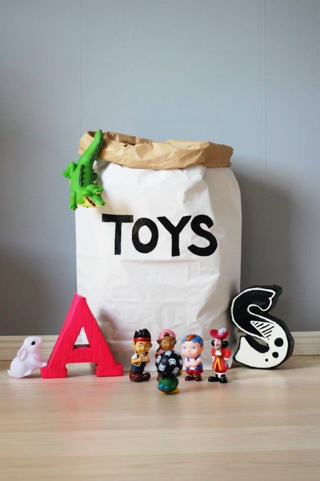 bolsa-papel-toys