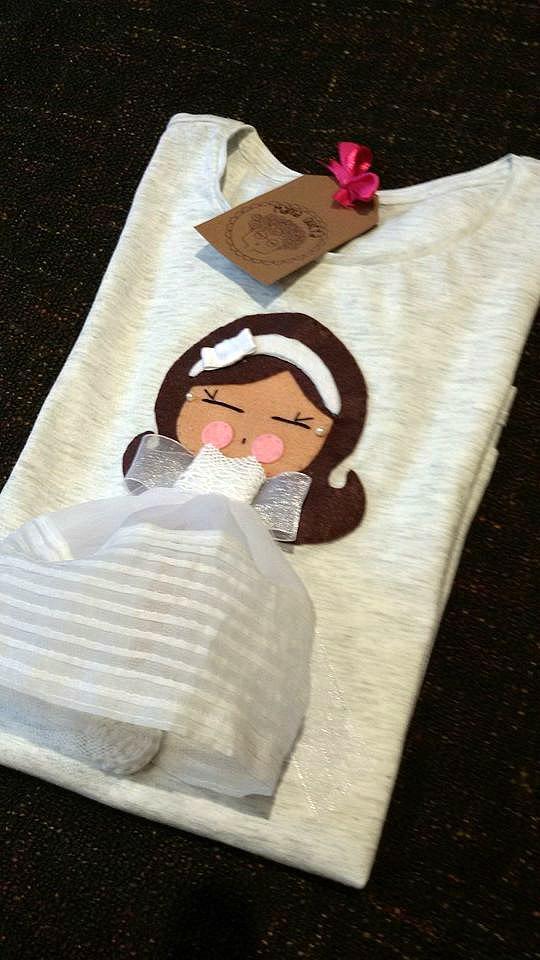 camisetas-niña-comunion-2