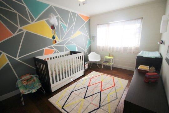 decoracion-bebes-geometrica-3