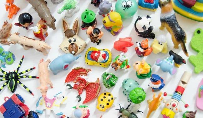 diy-animales-plastico-3