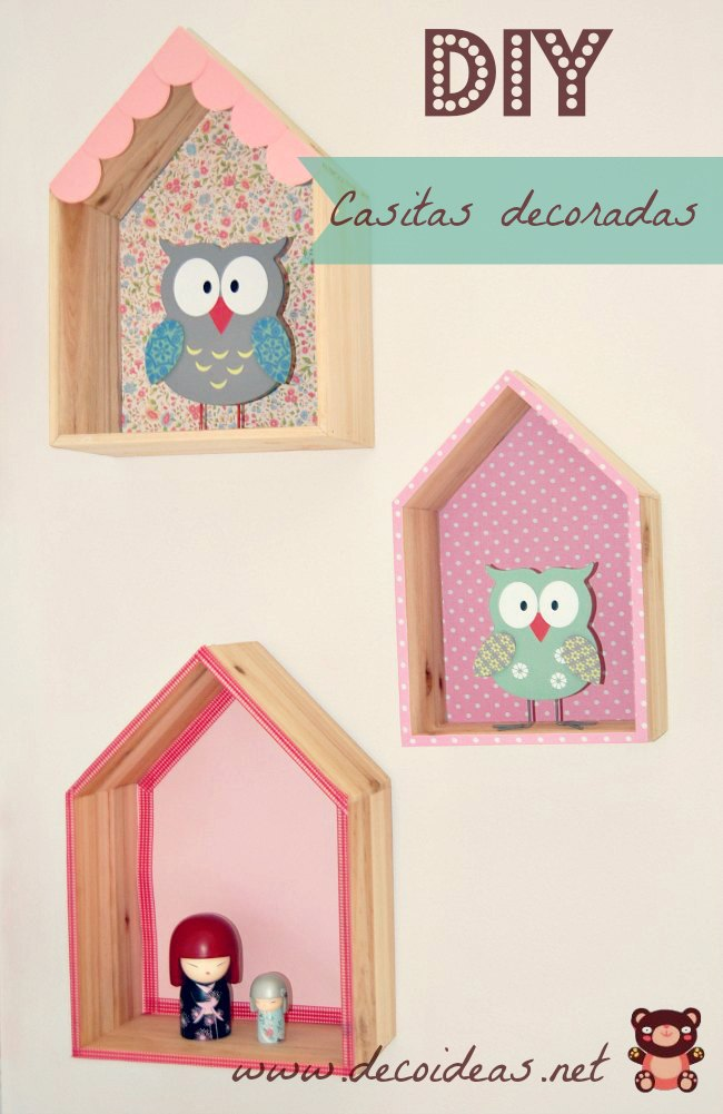 diy-estanteria-casita-1