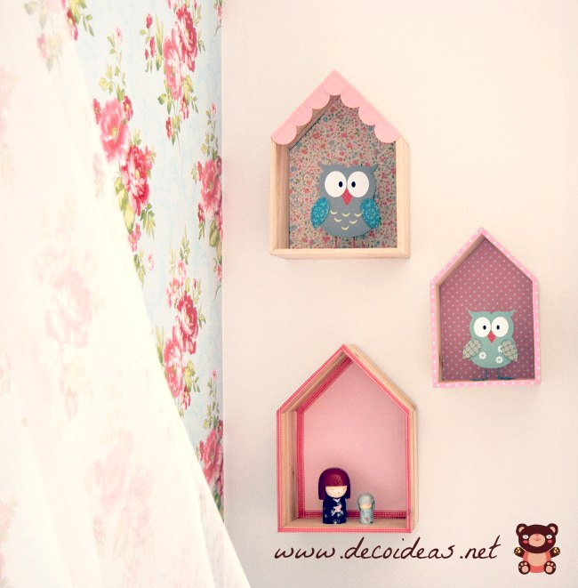 diy-estanteria-casita-3